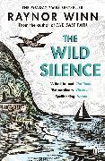 Cover-Bild zu Winn, Raynor: The Wild Silence