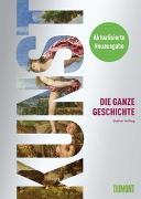 Cover-Bild zu Kunst. Die ganze Geschichte von Farthing, Stephen (Hrsg.)