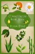 Cover-Bild zu Cosméticos naturais guia do principiante Aprenda a fazer os seus próprios cosméticos 100% naturais em casa (eBook)