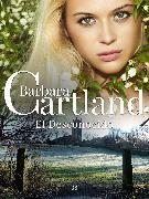 Cover-Bild zu Ave Noturna (eBook) von Cartland, Barbara