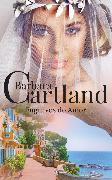 Cover-Bild zu Fugitivos dos amor (eBook) von Cartland, Barbara