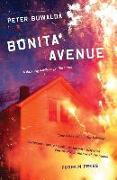 Cover-Bild zu Buwalda, Peter (Author): Bonita Avenue