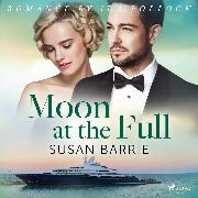 Cover-Bild zu Moon at the Full (Audio Download)