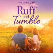 Cover-Bild zu Ruff and Tumble (Unabridged) (Audio Download)