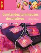 Cover-Bild zu Guirlandes lumineuses décoratives