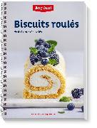 Cover-Bild zu Rouladen (S) F