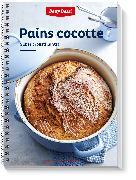 Cover-Bild zu Pains cocotte