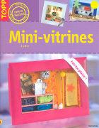 Cover-Bild zu Mini-vitrines