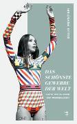 Cover-Bild zu Das schönste Gewerbe der Welt von Mensitieri, Giulia