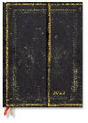 Cover-Bild zu 2022 Arabica Ultra 12M. Verso