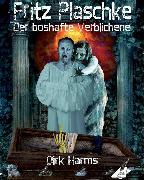 Cover-Bild zu eBook Der boshafte Verblichene