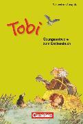 Cover-Bild zu Tobi, Schweiz - Neubearbeitung 2011, CD-ROM