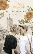 Cover-Bild zu Einwohlt, Ilona: Mohnschwestern (eBook)