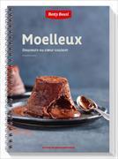 Cover-Bild zu Moelleux