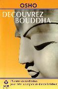 Cover-Bild zu Decouvrez Bouddha (Osho Bouddha Box FR)