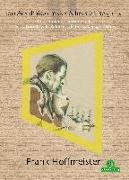 Cover-Bild zu 100 Ans d'histoire des échecs en Belgique