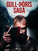 Cover-Bild zu Gull-oris saga (eBook)