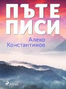 Cover-Bild zu YNSN N (eBook)