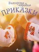 Cover-Bild zu NS N N N N (eBook)