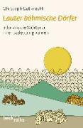 Cover-Bild zu Lauter böhmische Dörfer