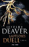 Cover-Bild zu Lautloses Duell (eBook) von Deaver, Jeffery