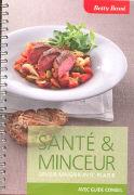 Cover-Bild zu Santé et Minçeur