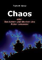 Cover-Bild zu Chaos von Hock, Robert