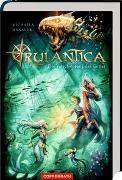 Cover-Bild zu Rulantica von Hanauer, Michaela