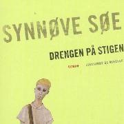 Cover-Bild zu Drengen på stigen (uforkortet) (Audio Download) von Søe, Synnøve