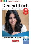 Cover-Bild zu Cursus Brevis. Texte und Übungen von Belde, Dieter