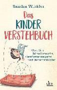 Cover-Bild zu Das Kinderverstehbuch von Winkler, Sandra