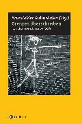 Cover-Bild zu Grenzen überschreiben (eBook) von Ulmer, Konstantin