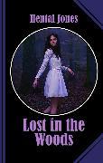 Cover-Bild zu Lost in the Woods (eBook) von Jones, Hentai