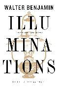 Cover-Bild zu Illuminations (eBook) von Benjamin, Walter