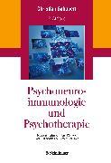 Cover-Bild zu Kächele, Horst (Vorb.): Psychoneuroimmunologie und Psychotherapie