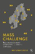 Cover-Bild zu Sanandaji, Tino: Mass Challenge (eBook)