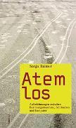 Cover-Bild zu Atemlos von Balmer, Sonja