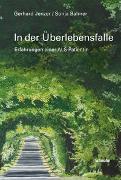 Cover-Bild zu In der Überlebensfalle von Jenzer, Gerhard