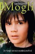 Cover-Bild zu Mogli von Kuffner, Manuela