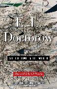 Cover-Bild zu Doctorow, E.L.: All the Time in the World
