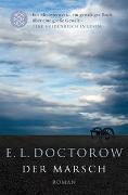 Cover-Bild zu Doctorow, E.L.: Der Marsch