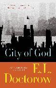 Cover-Bild zu Doctorow, E.L.: City of God