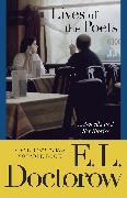 Cover-Bild zu Doctorow, E.L.: Lives of the Poets