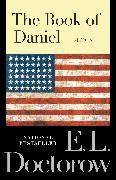 Cover-Bild zu Doctorow, E.L.: The Book of Daniel