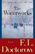 Cover-Bild zu Doctorow, E.L.: The Waterworks