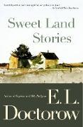 Cover-Bild zu Doctorow, E.L.: Sweet Land Stories