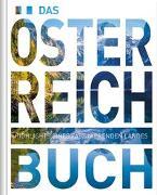 Cover-Bild zu Das Österreich Buch von KUNTH Verlag GmbH & Co. KG