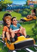 Cover-Bild zu Naas, Marcel: Allzeit fallbereit