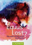 Cover-Bild zu De Giorgio, Francesco: Equus Lost?