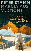 Cover-Bild zu Stamm, Peter: Marcia aus Vermont